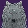 SilverLunaOkami's avatar