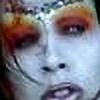 SilverLuvR's avatar