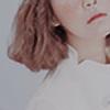 SilverlyBlue's avatar