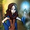 Silverlykta's avatar
