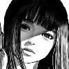 silverlynx69's avatar