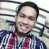 silverman23's avatar