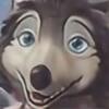 silverman94's avatar