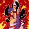 SILVERmanoG's avatar