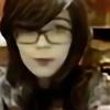 SilverMaple1's avatar
