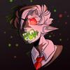 SilverMaple360's avatar