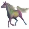 Silvermare's avatar