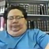 SilverMask2's avatar