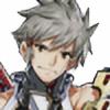 silvermaster191's avatar