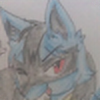 silvermaxus253's avatar