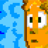 SilverMaxy's avatar