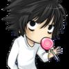 SilverMedusa's avatar