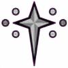 SilverMelee's avatar