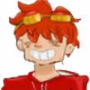 silvermewtwo's avatar