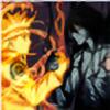 silvermidenight's avatar