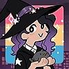 SilverMidnightStars's avatar