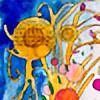 SilverMirroredMoon's avatar