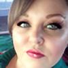SilverMist0982's avatar