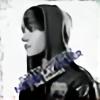 silvermist123's avatar