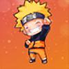 silvermist605's avatar