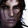 SilverMist7's avatar