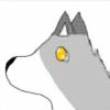 SilverMistCat's avatar