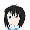 silvermistfeather's avatar