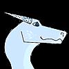 SilvermistTheIceWing's avatar