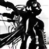 silvermittt's avatar