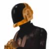 silvermizuki's avatar