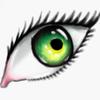 SilverMollusk's avatar