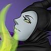 SilverMonki's avatar