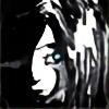 silvermoon-girl's avatar