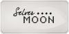 silvermoon066