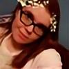 Silvermoon10123's avatar
