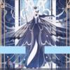 Silvermoon125's avatar