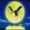 SilverMoon249's avatar