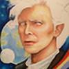 silvermoon822's avatar