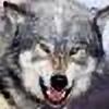 SilverMoon9000's avatar