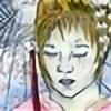 SilverMoonCraft's avatar