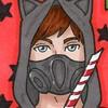 SilverMoonCrystal's avatar
