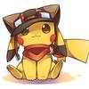 SilverMoonDragon2003's avatar