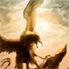 silvermoonphantom's avatar