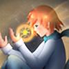 SilverMoonXXIII's avatar