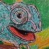 SilverMosaic's avatar