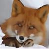 silvern-geo's avatar