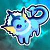 SilverNaiky's avatar