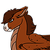 SilverNala's avatar