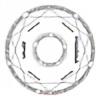 SilverNecromancer's avatar
