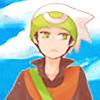 SilverNeo4100's avatar